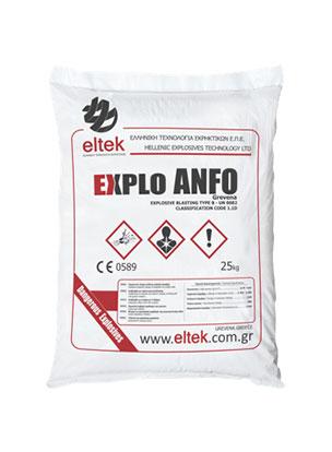 explo-anfo